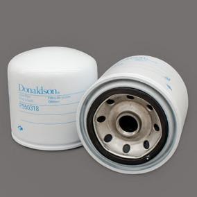 P550318 DONALDSON Масляный фильтр